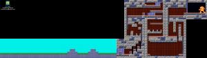 megaman-drwily-level1